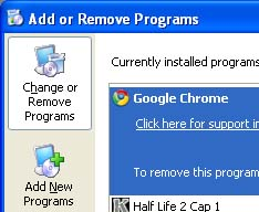ad-remove-icon