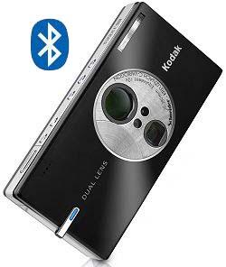 bluetooth-camera-kodak-easyshare-v610