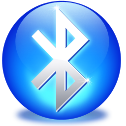 Bieu tuong Bluetooth