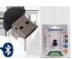 Thiết bị bluetooth cho PC, Laptop giao tiếp cổng USB