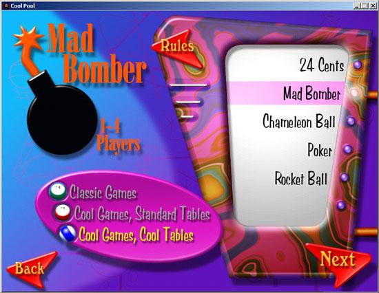download game bida 3 bi