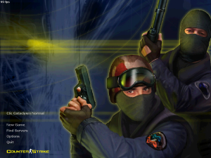Counter Strike Cataclysm_1