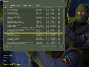 Counter Strike Cataclysm_2