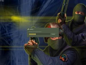 Counter Strike Cataclysm_3