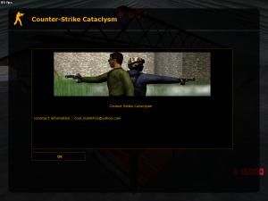 Counter Strike Cataclysm_4
