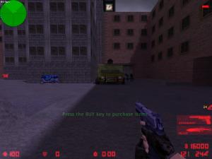 Counter Strike Cataclysm_5