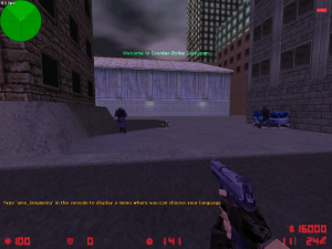 Counter Strike Cataclysm_6