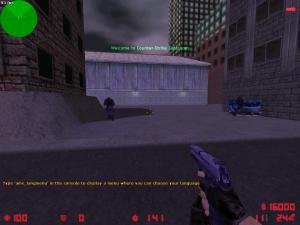 Counter Strike Cataclysm_6
