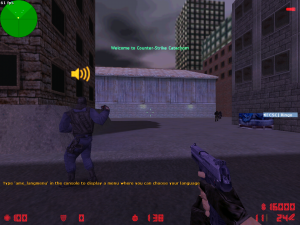 Counter Strike Cataclysm_7