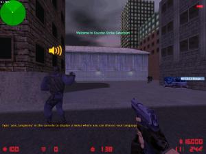 Counter Strike Cataclysm_7