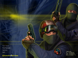 Counter_Strike_1_6_1