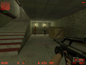 Counter_Strike_1_6_10