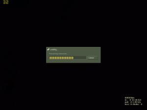 Counter_Strike_1_6_2