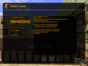 Counter_Strike_1_6_3
