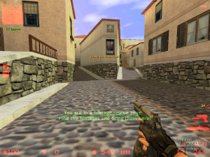 Counter_Strike_1_6_4