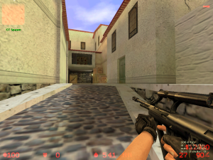 Counter_Strike_1_6_5
