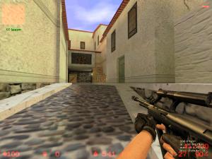 Counter_Strike_1_6_5