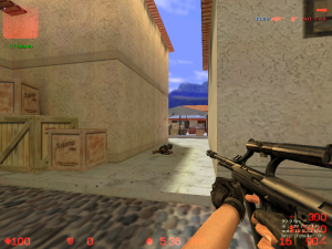 Counter_Strike_1_6_6