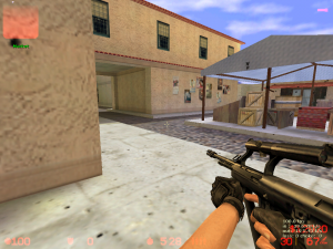 Counter_Strike_1_6_7