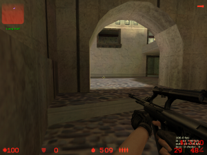 Counter_Strike_1_6_8