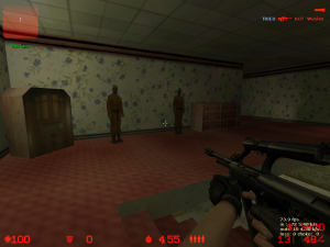 Counter_Strike_1_6_9