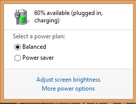 pluggedin-charging