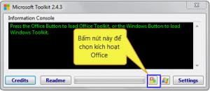 8-mo-office-toolkit-251-len-de-kich-hoat-office-1