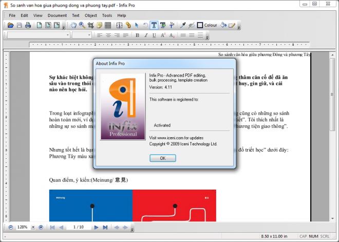 infix-pdf-edit-pro-4-11-full